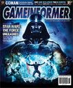 gameinformercover
