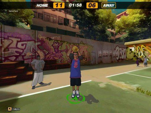 freestyle_jump_shot.jpg