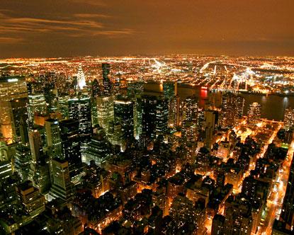 new-york-city1.jpg